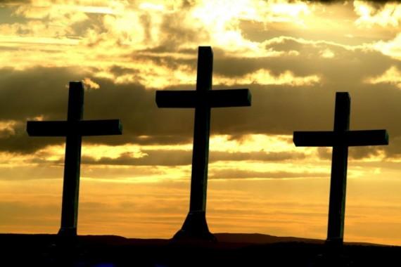 Rapport Portes Ouvertes persécution chrétiens