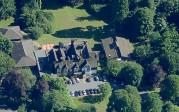 Royaume-Uni: Cedars, un centre de luxe pour demandeurs d'asile à près de 600.000 euros par famille
