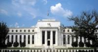 Le Sénat américain bloque le projet d'audit de la Réserve fédérale: la Banque centrale est toujours protégée par le secret