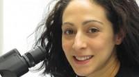 Le Dr Kathy Niakan, aux bonnes intentions qui en occultent d'autres.