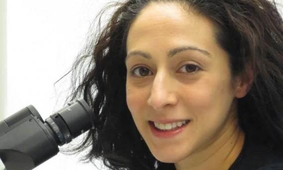 embryons génétiquement modifiés couples infertiles spécialiste britannique