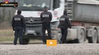 Enquête sur la fermeture des frontières après les attentats de Paris