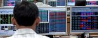 Intensification de l'intervention de Pékin sur les Bourses en Chine
