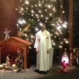 Les luthériens de Rhénanie, en Allemagne, ont approuvé le «mariage» des homosexuels
