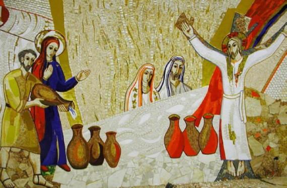 pape François changement péché homélie Sainte Marthe