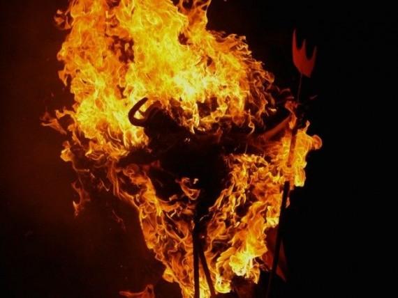 Arizona prière sataniste Phoenix conseil municipal protestations