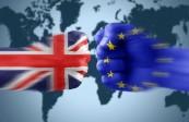 Le Brexit ne fera pas forcément du tort à l'économie britannique, selon Neil Woodford, gestionnaire de fonds