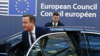Brexit et négociations: un dialogue de sourds?