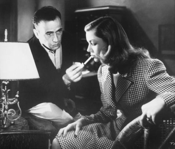Censure OMS interdiction films tabac cigarettes fumer moins 18 ans