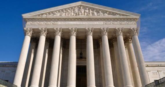 Cour suprême Etats Unis Républicains envisager nomination Obama