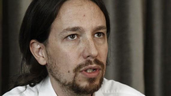 Espagne Podemos négociation Parti socialiste gouvernement