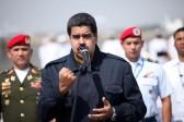Nicolas Maduro ajoute du socialisme au socialisme au Venezuela: inflation galopante en vue