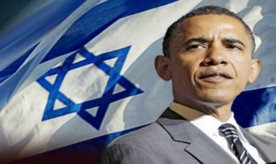 Obama pire président Etats Unis Israëliens 30 dernières années chiffre