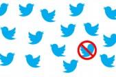 «Shadowbanning»: la censure discrète sur Twitter et les réseaux sociaux