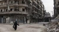 En Syrie, des rebelles soutenus par Obama se battent contre des milices… armées par Obama