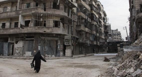Syrie rebelles milices soutenus armés Obama