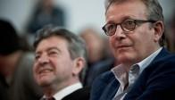 La volonté d'une primaire à gauche souligne la faiblesse de François Hollande