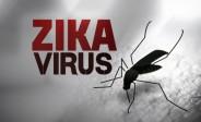 Le virus Zika déclaré «urgence de santé publique de portée internationale» par l'OMS