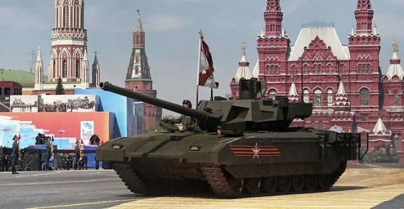 dépenses militaires Russie Chine 2015 IISS augmentation