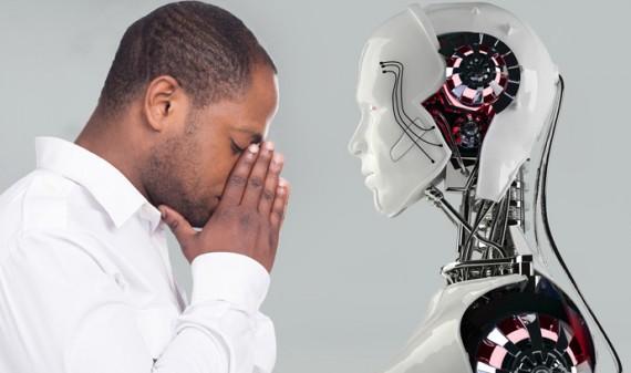 dollars tranche salaire horaire robots engagés