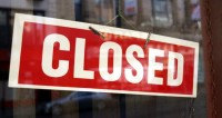 La fermeture de cliniques d'avortement atteint un rythme sans précédent aux Etats-Unis