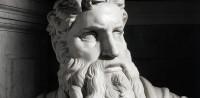 Exposition/HISTOIRE DE L&rsquo;ART<br>Moïse, figures d'un prophète ♥♥♥