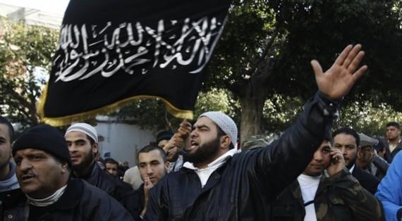 Allemagne 450 islamistes hautement dangereux surveillance défaillante