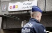Attentats de Bruxelles: la vraie réponse au nihilisme de l'Etat islamique