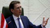 Autriche: une société parallèle se construit dans les jardins d'enfants islamiques