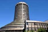 La BIS (Bank for International Settlements) met en garde contre l'explosion de la dette mondiale