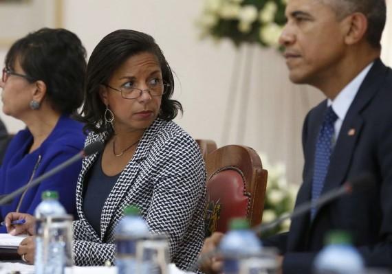 Barack Obama ratifier vite partenariat transpacifique Congrès américain