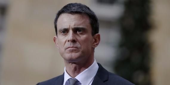 Déchéance nationalité Valls Sénat contre pied consensus