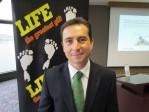 Education sexuelle et pédophilie: dans l'Ontario, un groupe provie ose faire le lien