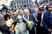 Le Front national renonce à son défilé du 1ermai