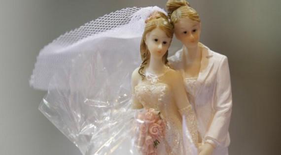 Mariage homosexuel Pays Bas divorces fréquents femmes