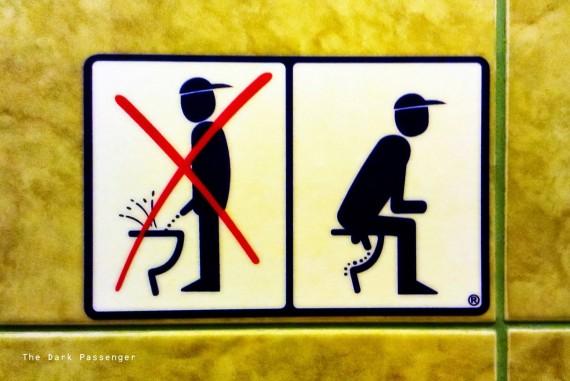 Michigan élèves LGBTQ choix libre genre toilettes