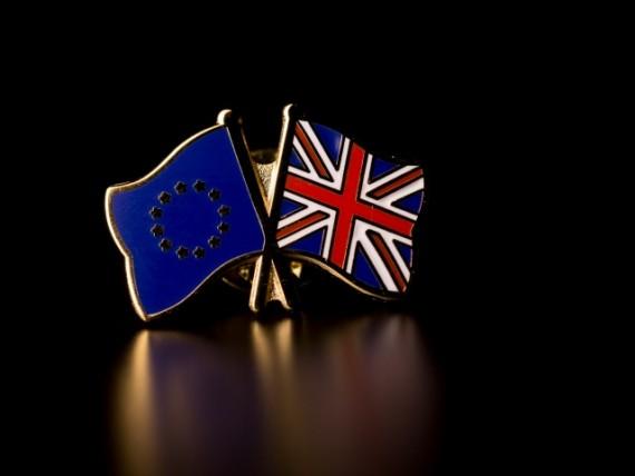 Moody retombées négatives Brexit modeste Royaume Uni