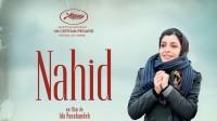 DRAME  Nahid ♥