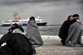 Nouvelles aides de la Commission européenne face à la crise migratoire