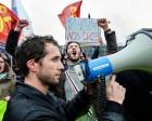Projet de loi El Khomri: manifestations et reculade du gouvernement