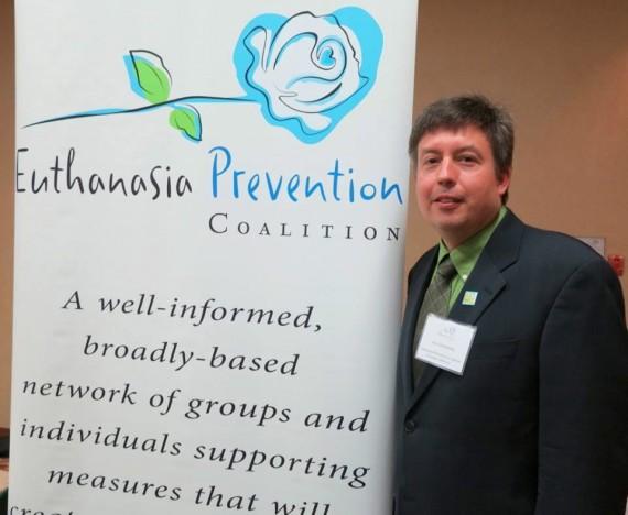 Québec médecins euthanasie suicidés refus réanimation