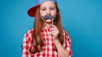 Au Royaume-Uni, le nombre de mineurs soignés pour «dysphorie de genre» est en augmentation de 1.000%