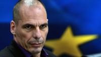 L'ex ministre des Finances grec Yanis Varoufakis, lance son mouvement DIEM25.