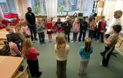 Le niveau scolaire plonge en Suède: l'immigration de masse est responsable, selon un rapport