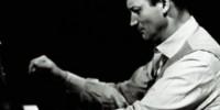 La vidéo: archives musicales, le pianiste Georges Cziffra, perle rescapée du communisme