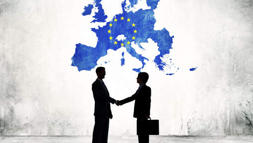 traité libre échange Philippines europe