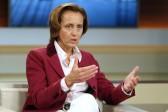 Pour l'AfD, l'islam est incompatible avec la Constitution allemande
