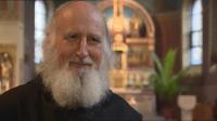 Anselm Grün, bénédictin jungien qui justifie les relations homosexuelles, invité au séminaire de Buenos Aires