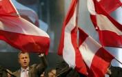 Autriche, un populiste en tête de la présidentielle: danger totalitaire pour la démocratie