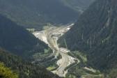 C'est au tour de l'Autriche de vouloir rétablir ses frontières